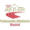 Mistrovství Evropy veteránů v hale, Madrid - Španělsko @ Gallur Municipal Sports Centre | Madrid | Madridské autonomní společenství | Španělsko