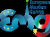 Evropské veteránské hry, Torino - Itálie @ Corso Francesco Ferrucci, 122