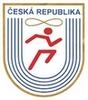 Mistrovství ČR veteránů na dráze, Svitavy @ TJ Svitavy oddíl atletiky | Rumburk | Ústecký kraj | Česko